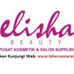 Elisha Beauty