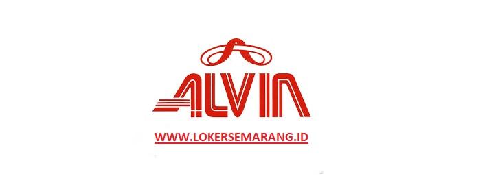 Lowongan Elvin Auto Detailing Semarang