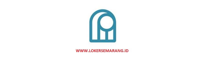 Lowongan Kerja Barista Semarang