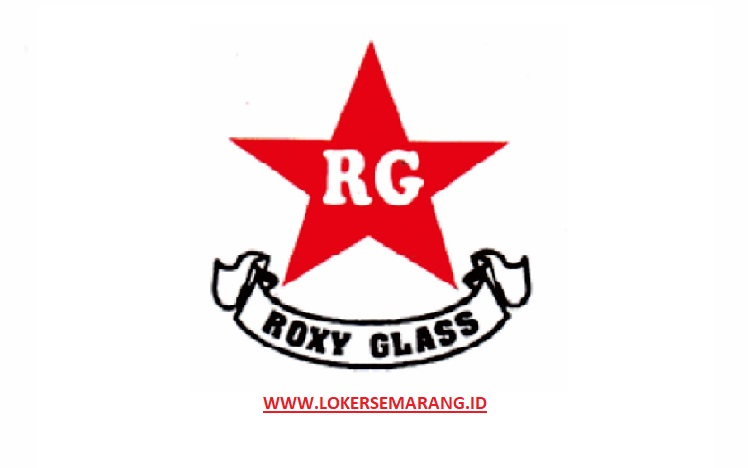 ROXY GLAS/Admin