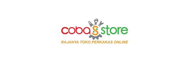cobas store