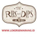 The Ribs and Dips