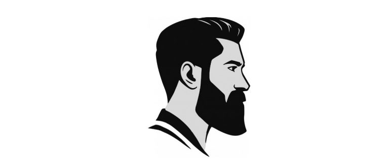 WiZZ barbershop semarang