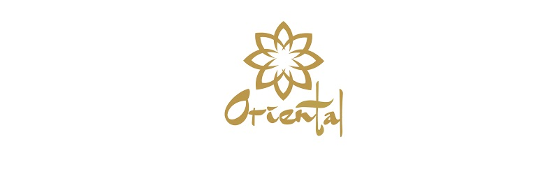 Lowongan Kerja Terapist SPA di Oriental Spa & Massage