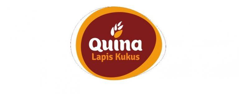 Quina Lapis Kukus yang terletak di Semarang