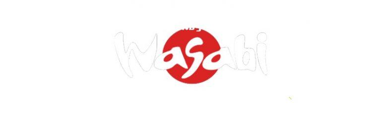 Wasabi Sushi & Ramen