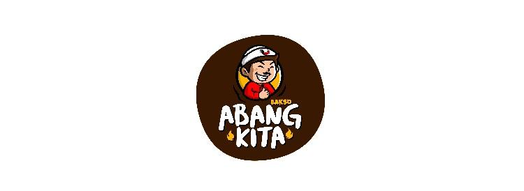 BAKSO ABANG KITA