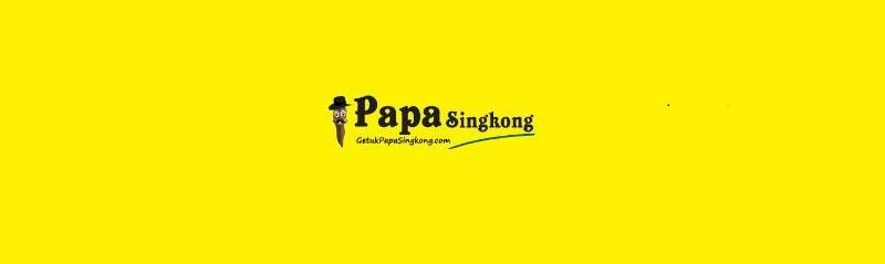 Gethuk Bakar Papsi Bringin yang terletak di Semarang Membuka Lowongan Kerja Sebagai Crew Cafe