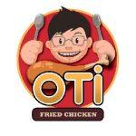oti fried chicken