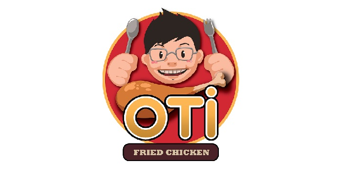 oti fried chicken