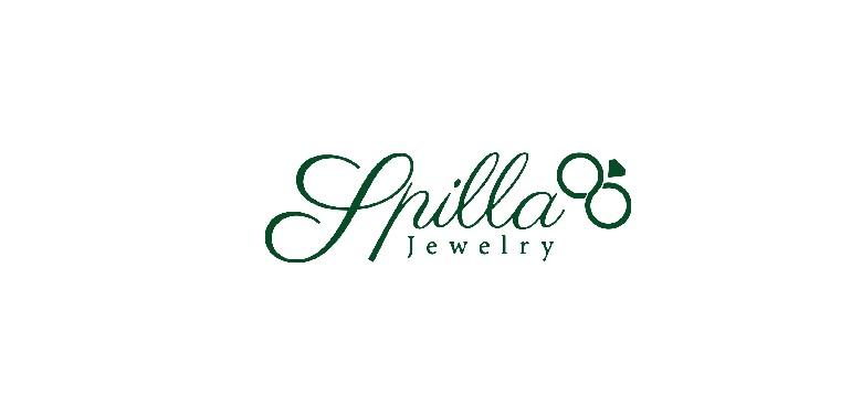 Lowongan kerja Spilla Jewelry
