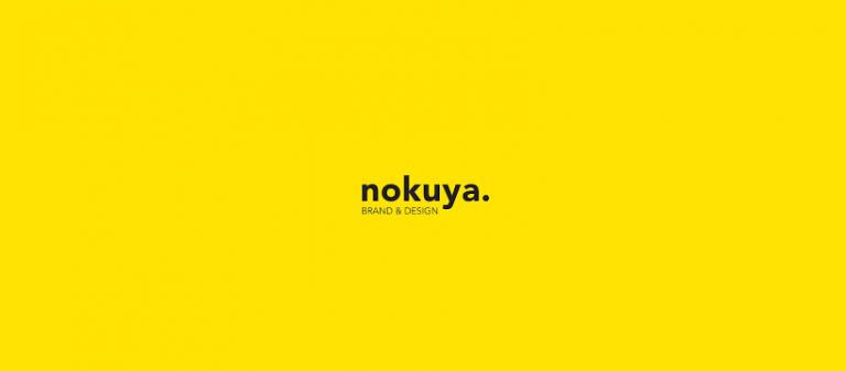 Lowongan Kerja Nokuya