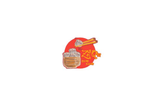 Zet Qiu Dim Sum