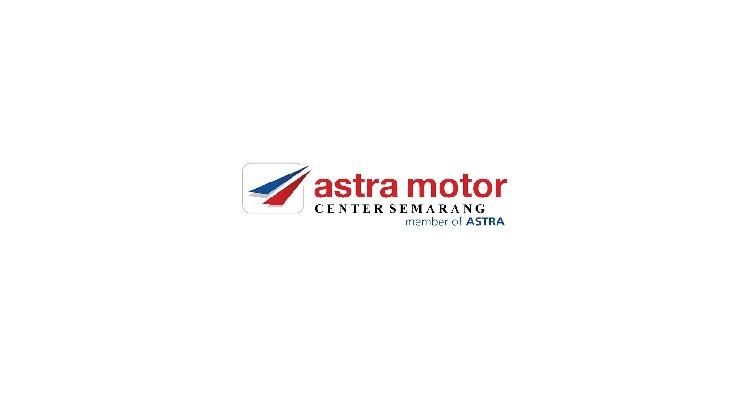 Astra Motor Hoda