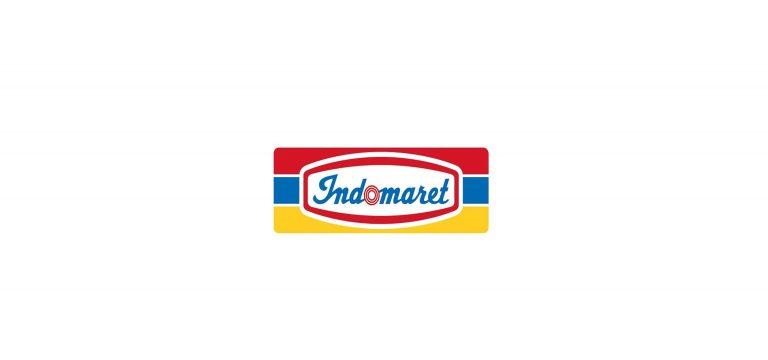 lowongan Indomaret