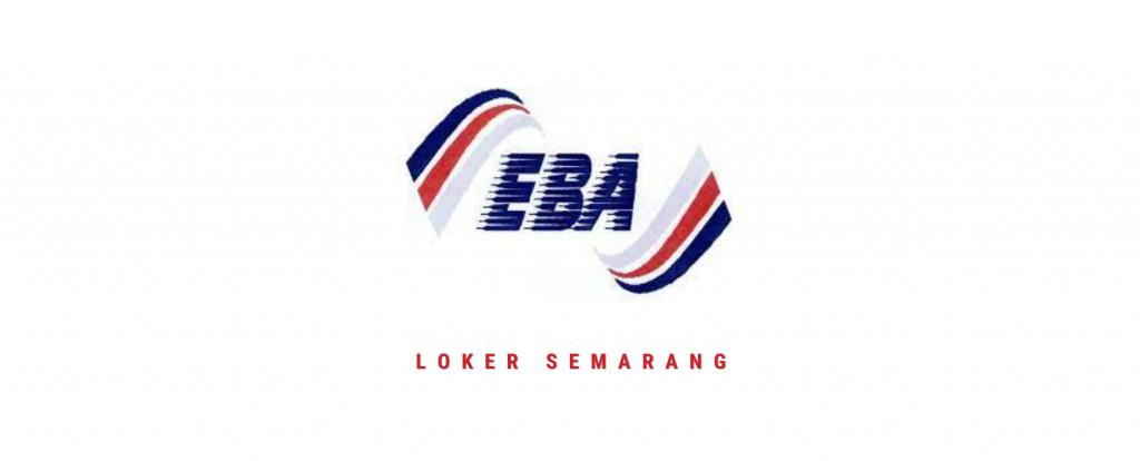 Telemarketing Kantor Pemasaran Semarang