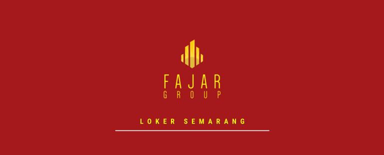 fajar group