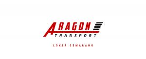 aragon transport