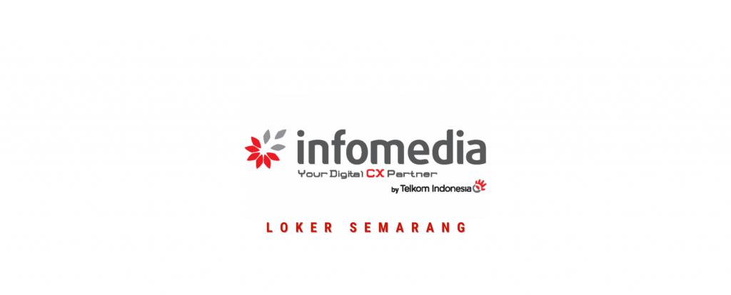 info media
