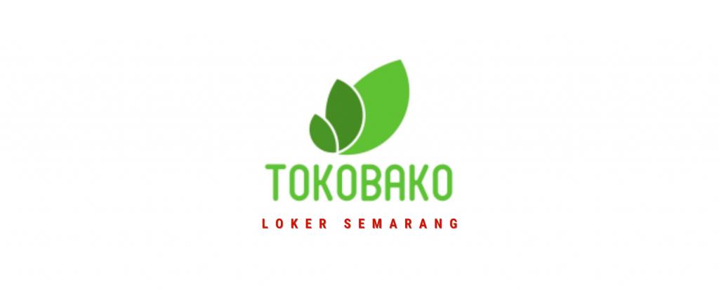 tokobako